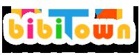 bibitown logo
